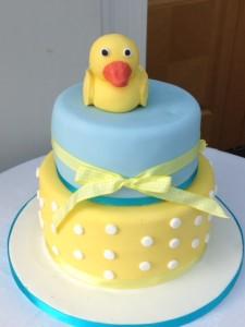 Harris cake